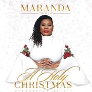Maranda Presents a Holy Christmas - Maranda Curtis - Maranda Curtis