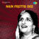 Munda Si Koole Pat Warga - Ramesh Rangila & Surinder Kaur