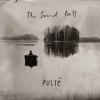 Pulsē - The Sound Poets