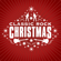 Rock and Roll Christmas - George Thorogood & The Destroyers