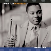Wynton Marsalis - Morning Song