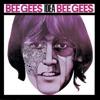 Idea, Bee Gees