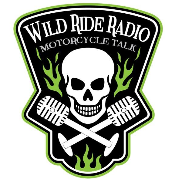 Podcasts – Wild Ride Radio