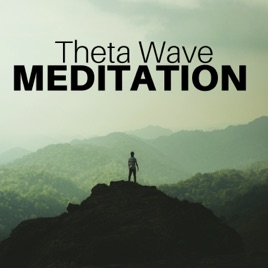 Theta Wave Meditation 2 Hours - Cosmic Theta Waves, Improve Memory,  Isochronic Tones by Zen Mindwaves
