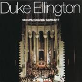 Duke Ellington (Mills' Ten Black Berries) - The Shepherd (Who Watches Over The Night Flock)