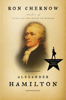 Ron Chernow - Alexander Hamilton (Unabridged)  artwork