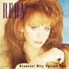 Reba McEntire - You Lie (Single)