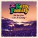 The Kelly Family - We Got Love - Live at Loreley