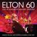 Your Song (Live) - Elton John