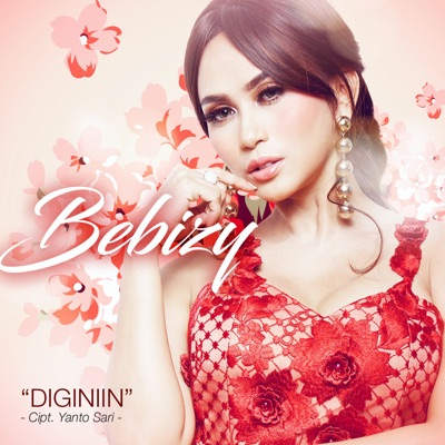Bebizy - Diginiin Mp3
