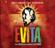I'd Be Surprisingly Good For You - Andrew Lloyd Webber & Original Evita Cast