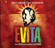 Don't Cry For Me Argentina - Andrew Lloyd Webber & Original Evita Cast