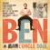 Ben l'Oncle Soul Seven Nation Army (Remasterisée) - Ben l'Oncle Soul