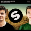 Mike Williams x Mesto - Wait Another Day