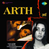 Arth (Original Motion Picture Soundtrack) - EP