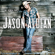 Dirt Road Anthem - Jason Aldean