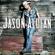 My Kinda Party - Jason Aldean