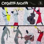 Orquesta Akokán - Otro Nivel