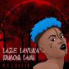 Nuz Queen - Laze Lavuka iDimoni Lami artwork