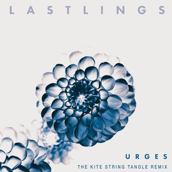 Urges (The Kite String Tangle Remix) - Single