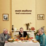 Matt Maltese - Misery MP3