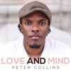 Love and Mind - Peter Collins