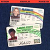 Fake ID Single
