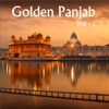 Golden Punjab, Vol. 3