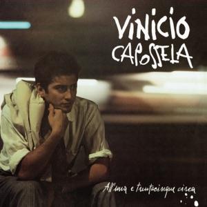 Vinicio Capossela - Resta con me (2018 Remaster)