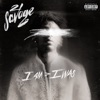 21 Savage - i am  i was Album