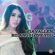 Download Mp3 Via Vallen - Lungset (feat. Mahesa)