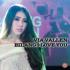 Download Via Vallen - Lungset (feat. Mahesa)