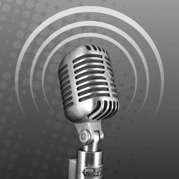 Wutang Radio The Konnect Show Podcast