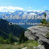 """Christine Slagman - The Fields of Ard Skellig (From """"the Witcher 3"""")"""