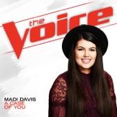 Madi Davis - A Case of You