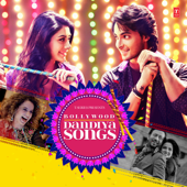 Chogada From Loveyatri Darshan Raval & Asees Kaur - Darshan Raval & Asees Kaur