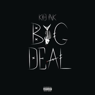 Big Deal - Single MP3 Download