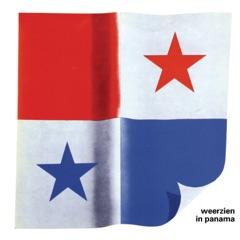 Weerzien In Panama (Live)