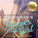 Heidi McLaughlin - Forever My Girl: Beaumont, Book 1