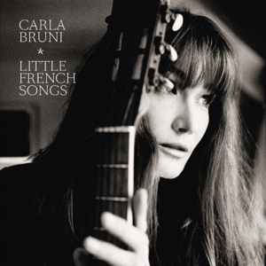 Carla Bruni - La valse posthume (Version Courte)