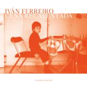 No mires a los ojos de la gente - Iván Ferreiro