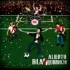 Gol peruano by Aliento Blanquirrojo iTunes Track 1
