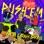 Push 'Em (Steve Aoki & Travis Barker Remix) - Single