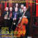 When it's Christmas Time in New Orleans - Sir Bourbon Dixieland Band