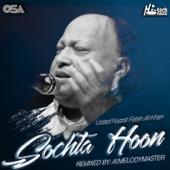 Sochta Houn (feat. A1Melodymaster)