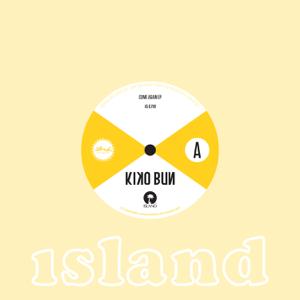 Kiko Bun - Shy Man