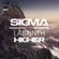 Higher (feat. Labrinth) - Sigma