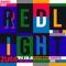 Redlight - Zum Zum feat. Sweetie Irie