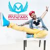 Matteo - Panama (Instrumental) artwork