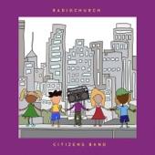 Radiochurch - E.Z. Money (feat. Mariah Mercedes) feat. Mariah Mercedes